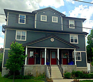 STUDENTS: SEP-SEP ALL IN 4 bedroom 4 bathroom w/ wifi - ALL IN!