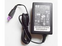 AC POWER ADAPTER CHARGER