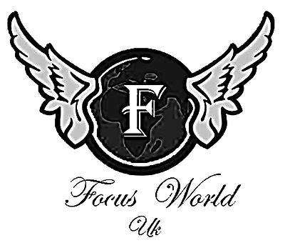 FocusBargains