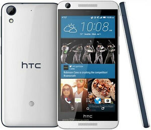 Brand New Unlocked HTC 626 S with Special $100 Discount