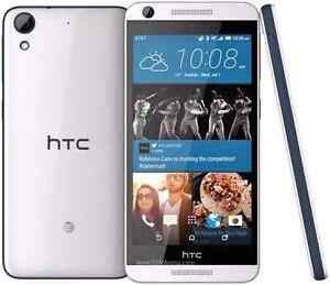 BrandNew HTC Desire 626S Phone For WiFi Tablet