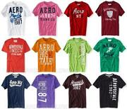 Aeropostale Wholesale