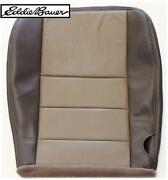 Eddie Bauer Seat Covers