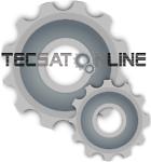 tecsatonline2014