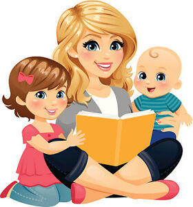 NANNY / CAREGIVER HOUSEKEEPER 10+ YEARS OF EXPERIENCE