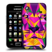 Samsung Galaxy Ace Animal Case