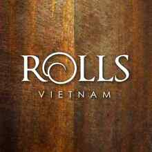 Popular Vietnamese Takeaway Brand For sale North Sydney North Sydney Area Preview