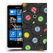 Nokia Lumia 800 Cover