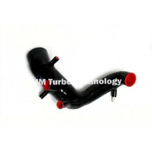 VW 99-05 Jetta 1.8T MK4 Silicone Turbo Inlet Air Intake Hose Bla