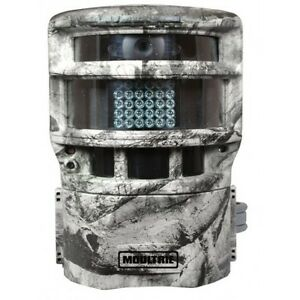 Moultrie 150 panoramic game camera