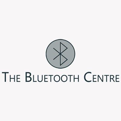The Bluetooth Centre