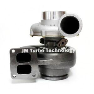 Turbocharger for Cummins L-10 LTA10 Engine H2C Turbocharger