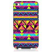 Cool iPod Touch Cases