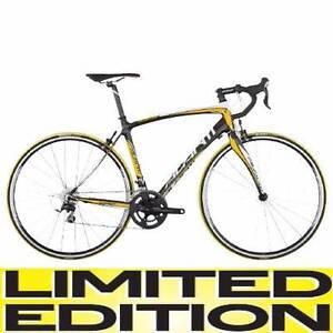 Avanti Cadent ER3 - Tour De France Limited Edition (Large) Point Cook Wyndham Area Preview