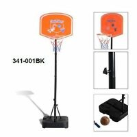 Basketball Board with Adjustable Stand - TAX INCL