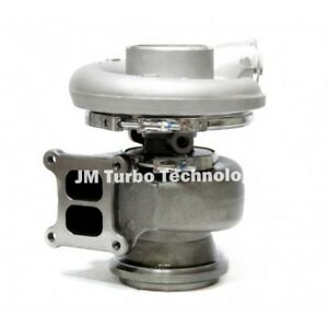 Diesel M11 HX55 Turbocharger (Compatible CUMMINS M11)