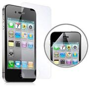 iPhone 4 Screen Protector 3M