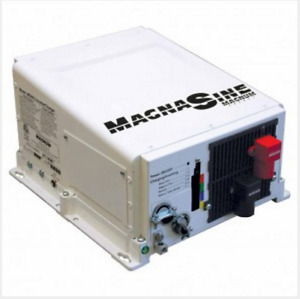 FREE SHIPPING/MAGNUM MS4448PAE 4400 WATTS 240/120 VOLT PURE SINE