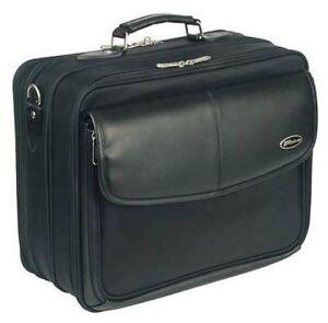 """Targus 15"""" laptop carrying case"""