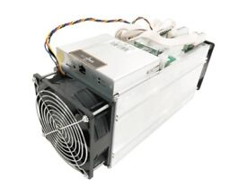 Antminer S9 - 13.5Th/s