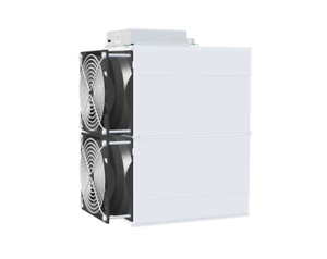 Bitmain Antminer Z9 42,000 Sols/sec bulk availabe with escrow