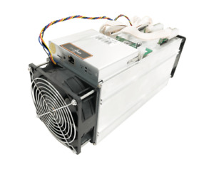 Antminer S9 13.5 th new in box