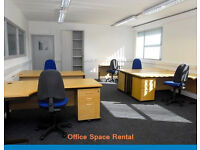 Co-Working * Wrest Park - MK45 * Shared Offices WorkSpace - Silsoe