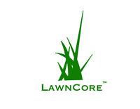 Lawn Aeration by LawnCore