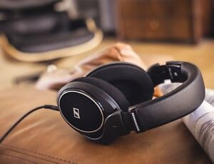 Sennheiser 598 Cs Headphones