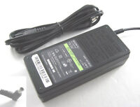 19.5V Sony Vaio Laptop Vgp-Ac19V13 Ac Adapter Charger