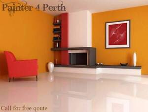 Painter*4*Perth Yanchep Wanneroo Area Preview