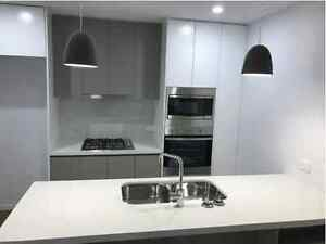 Brand New Apartment for rent: 2XBED & 2XBATH Merrylands Parramatta Area Preview
