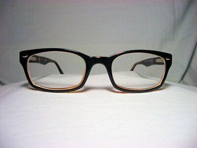 Ray Ban eyeglasses frames Club Master Wayfarer square oval men's women's vintage