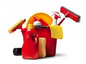 PROFFESIONAL CLEANING AND IRONING SERVICE