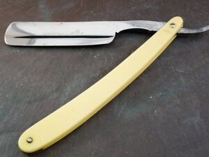 ANTIQUE WADE & BUTCHER Razor*IF AD'S UP, STILL AVAILABLE