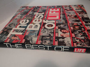 The Best of Life-Subscribers Special Edition