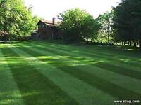 LAWN CARE ***GREAT RATES***