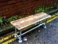 bench No5
