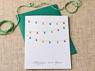 New Year Card Designs New year card 2021