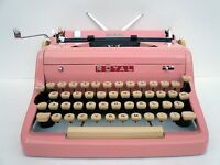 Freelance data entry and typist available