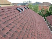 ROOFING SERVICE @ GOOD QUALITY AND LOW PRICE