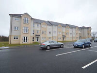 Stunning 2 double bedroom first floor apartment with ensuite and family bathroom