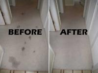 CALGARY SUPER Deal $99.95 Truckmount Deep Steam Carpet Cleaning