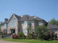 Mississauaga&Brampton&Milton Reliable roofing free est4165588067