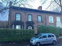 Rooms to rent Liverpool (L6)