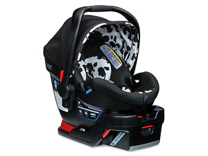 Britax B-safe 35 Elite - New in Box
