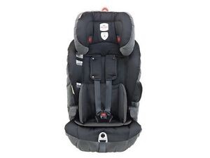 Britax car seat, maxi rider serpreme with speeders. Kinross Joondalup Area Preview