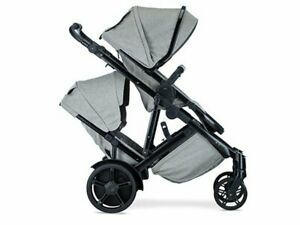 Stroller floor model clearance! Baby Jogger, UPPAbaby, Britax