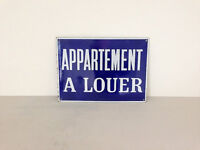 1.5 - 2.5 - 3.5 - 4.5 -5.5 -7.5 APPARTEMENTS A LOUER WEST ISLAND