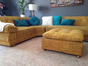 large sectional free delivery
